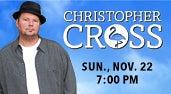 10691-Christopher-Cross-Ads-171x94.jpg