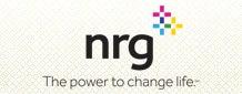 17_1035-Genesee-NRGlogo-218x85-17d145e9fa.jpg