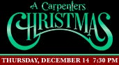 2017-Carpenter-Christmas-171x94.jpg
