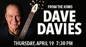2017-Dave-Davis-&-The-Smithereens-171x94.jpg