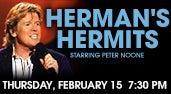 2017-Herman-Hermits-171x94.jpg