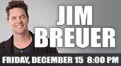 2017-Jim-Breuer-171x94.jpg