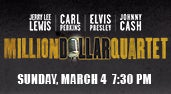 2017-Million-Dollar-Quartet-171x94.jpg
