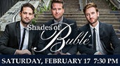 2017-Shades-of-Buble-171x94.jpg