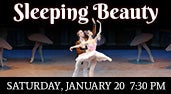 2017-Sleeping-Beauty-Ballet-171x94.jpg