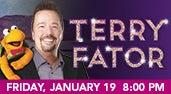 2017-Terry-Factor-171x94.jpg