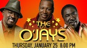 2017-The-OJays-171x94.jpg