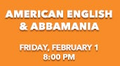 2018-American-Eng-Abbamania-171x94.jpg