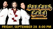 2018-Bee-Gees-Gold-171x94.jpg
