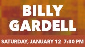 2018-Billy-Gardell-171x94.jpg