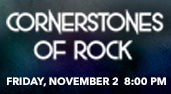2018-Cornerstone-of-Rock-171x94.jpg