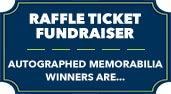 2018-Craig-Ferguson-Raffle-Winners-171x94.jpg