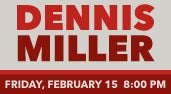 2018-Dennis-Miller-171x94.jpg