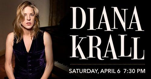 2018-Diana-Krall-NEW-SHOW-500x262.jpg