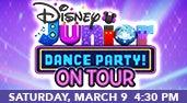2018-Disney-Junior-Dance-Party-171x94.jpg