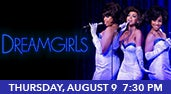 2018-Dreamgirls-Film-Series-171x94.jpg