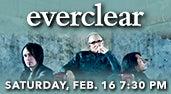 2018-Everclear-171x94.jpg
