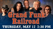 2018-Grand-Funk-Railroad-171x94.jpg