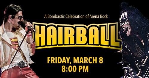 2018-Hairball-500x262.jpg