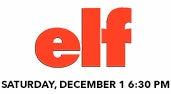 2018-Holiday-Film-Series-Elf-171x94.jpg