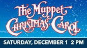 2018-Holiday-Film-Series-Muppets-171x94.jpg