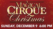 2018-Magical-Cirque-Christmas-171x94.jpg