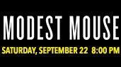 2018-Modest-Mouse-171x94.jpg