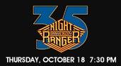 2018-Night-Ranger-171x94.jpg