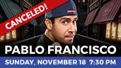 2018-Pablo-Francisco-CANCELED-171x94.jpg