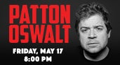 2018-Patton-Oswalt-171x94.jpg