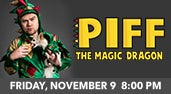 2018-Piff-The-Magic-Dragon-171x94.jpg