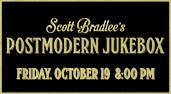 2018-Postmodern-Jukebox-171x94.jpg
