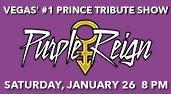 2018-Purple-Reign-171x94.jpg