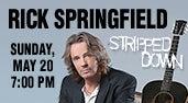2018-Rick-Springfield-171x94.jpg