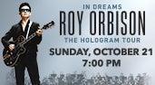 2018-Roy-Orbison-171X94.jpg