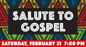 2018-Salute-to-Gospel-171x94.jpg
