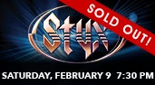 2018-Styx-171x94-SOLD-OUT.jpg