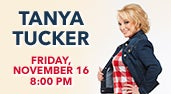 2018-Tanya-Tucker-171x94 (REVISED).jpg
