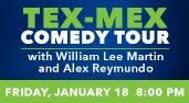 2018-Tex-Mex-Comedy-171x94.jpg