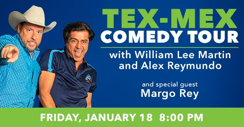 2018-Tex-Mex-Comedy-500x262.jpg