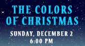2018-The Colors-of-Christmas-171x94.jpg