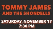 2018-Tommy-James-and-the-Shondells-171x94.jpg