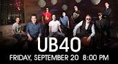 2018-UB40-NEW-DATE-171x94.jpg