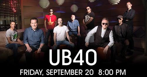 2018-UB40-NEW-DATE-500x262.jpg