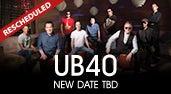 2018-UB40-Rescheduled-171x94.jpg