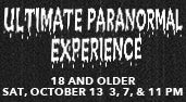 2018-Ultimate-Paranormal-Experience-(18+-Shows)-171x94-NEW-DATE.jpg