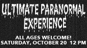 2018-Ultimate-Paranormal-Experience-(All-Ages)-171x94.jpg
