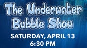 2018-Underwater-Bubble-Show-171x94.jpg