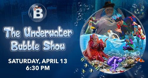 2018-Underwater-Bubble-Show-500x262.jpg