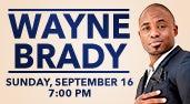 2018-Wayne-Brady-171x94.jpg